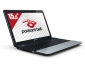 AV PC Portable Packard Bell 450d