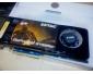 Carte Graphique Nvidia GTS 250 1gb ZOTAC à vendre