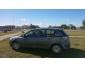 Voiture occasion Opel Astra H à vendre