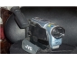 Caméra vidéo JVC occasion à vendre