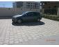 Opel Astra occasion à vendre