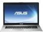 PC portable ASUS occasion à vendre