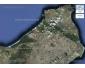 FORCA Terrain 10 hectares a l indivision SEULEMENT POUR PLUS VITE