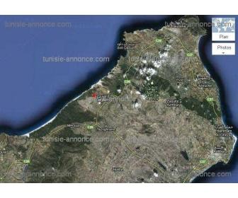 Forca terrain 10 hectares a l indivision seulement pour plus vite - Vendre un terrain en indivision ...