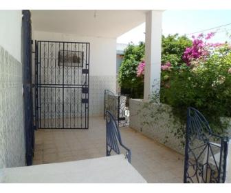 Maison for Acheter une maison en tunisie