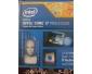 Processeur i7 4770k à vendre