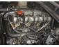 Moteur vm diesel jeep à vendre