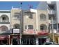 Cours d'anglais accélérés à Hammam Sousse