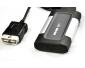Autocom cdp plus pro version 2013 03 à vendre
