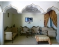 appartement chaima 110m² à vendre à  Nabeul