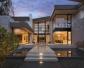 Agence d'architecture Croq'in Design