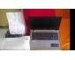 PC Ordinateur Portable Asus X550C jamais servi