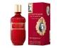 Parfums hautes gammes importés à vendre