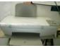 Imprimante luxe-marque FAXE et scanner 3 en 1