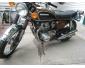 cherche Moteur moto tunisie  ou vilebrequin jawa 350