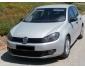 Voiture Golf 6 occasion à vendre à Bizerte