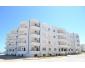Superbes appartements haut standing à Sousse