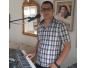 Organisation mariage:  chanteur tunisien