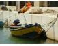 canot  à vendre à La Marsa