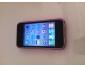 Bonne occasion iphone 3 gs 16gb à vendre