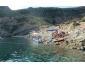 offre balade en mer  à El Haouaria
