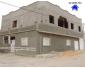 Maison et première étage à Sahbi 4 Kairouan à vendre