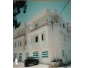 Immeuble à vendre à Bizerte
