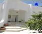 Belle villa de 400m² située à Sahbi 4 Kairouan à vendre
