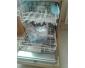 Lave vaisselle occasion à vendre