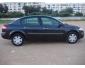 Renault Megane Classic occasion à vendre
