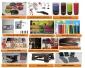 vente en gros divers produits importes europe