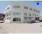 Bâtiment commercial et administratif a Kairouan