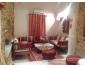 MAISON NEUVE AU COEUR DE LA MEDINA Tunis à vendre