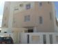 Etage de villa luxueuse pour vos vacances à Mrezga