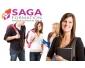Formation métier  - Saga formation Tunisie