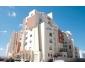 Spacieux appartement très bien exposé près clinique Soukra à vendre