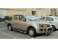 Voiture Isuzu Dmax LS , 2.5 Model 2014 import 3