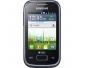 vente des téléphones portable samsung s duos S7582/samsung pocket S530