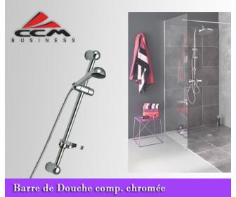 Accessoires salle de bain for Accessoires salle de bain tunisie