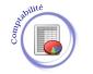 formation En comptabilité Pratique