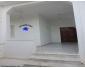 Villa style américain de 600 m² a route hafouz à vendre