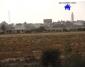 Terrai à vendre à Kairouan Sud