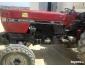 Tracteur CASE 795 occasion à vendre  2
