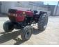 Tracteur CASE 795 occasion à vendre