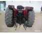 Tracteur CASE 795 occasion à vendre  3