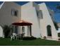 Villa haut standing nouvelle madina 3 à vendre