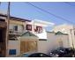 villa à cité taieb mhiri à vendre