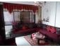 la marsa un étage de villa meublé à louer