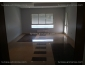 Appartements pour location à Sidi Daoued Tunis