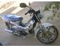 Forza max occasion à vendre à Djerba